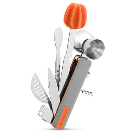 Bar10der-Orange