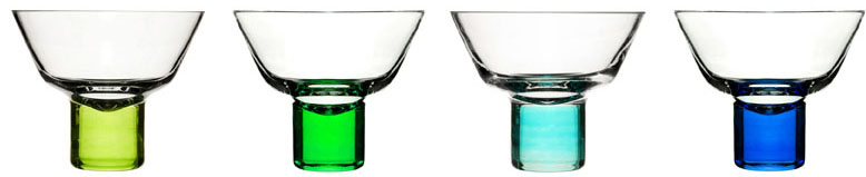 Club-Martini-4-Piece-Set-B