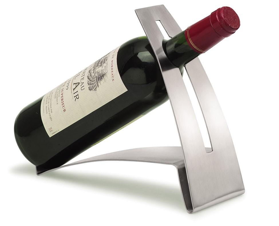 OPOLD Wine Bottle Holder