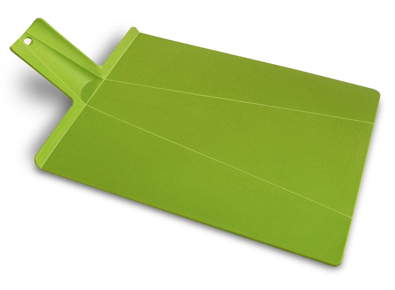 Joseph Joseph Large Chop2Pot - Green