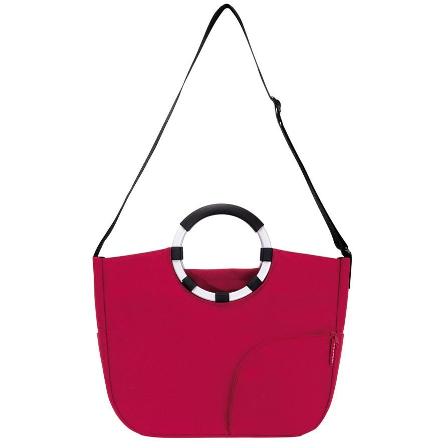 Loopbag Laptop Bag - Red by Reisenthel