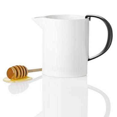 Stelton Milk Jug
