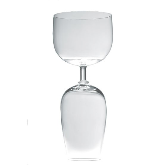 Pierre Goblet from Gaia & Gino