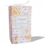 BELIEVE Fine Bath Salts by Lollia