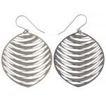 CONIFER Earrings by Polli