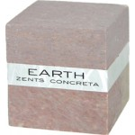 EARTH Concreta by Zents