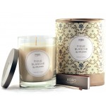 Figue Blanche by KOBO Candles