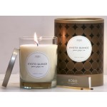 Kyoto Quince by KOBO Candles