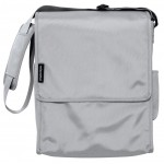 Reisenthel Laptop Bag - Silver