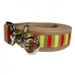 Mod Stripe Lead - Medium