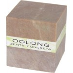 OOLONG Concreta by Zents