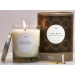 Opal Basil by KOBO Candles