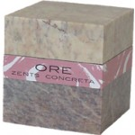 ORE Concreta by Zents