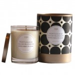 Portuguese Olive Blossom by KOBO Candles