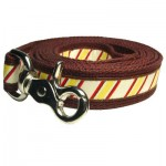 Repp Stripe Lead - Medium