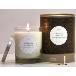 Siberian Cypress by KOBO Candles