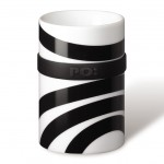 Sonar Ring Thermo Mug