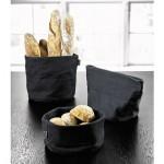 Stelton Bread Bag - Black