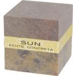 SUN Concreta by Zents