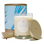 Water Mint by KOBO Candles