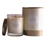 White Birch Rosemary by KOBO Candles