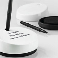 Office and Desktop Accessories